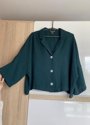Блуза, блузка, футболка