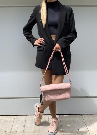Женские кроссовки nike ( + сумка в подарок) кросівкі жіночи + подарунок