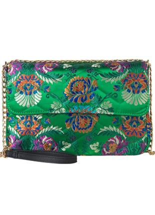 Жіноча сумка beck sondergaard