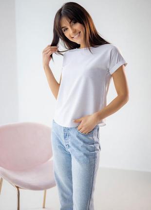 Блуза 🔥🔥