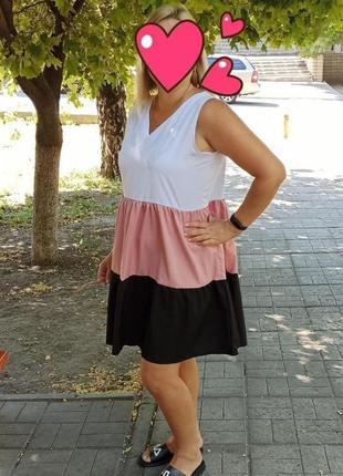 Платье шикарное150грн