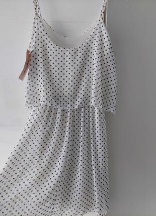 Платье, туника италия новое
