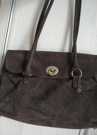 Вишукана сумка esprit стиль і зручність