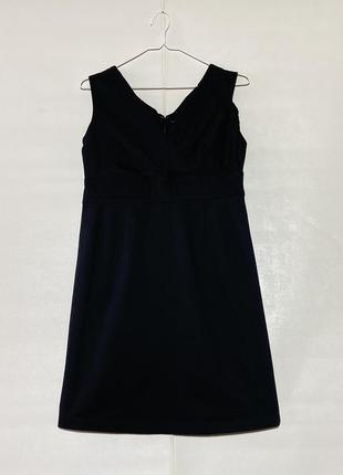 Платье сукня tommy hilfiger