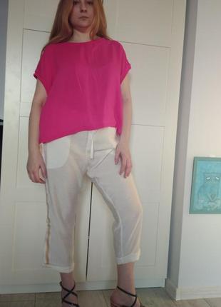 Твой модный лук этого лета! летняя воздушная коллекция. блузы,брюки, комбинезоны. смотрите детали на моей странице
