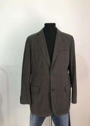 Пиджак 54 р. tcm chibo