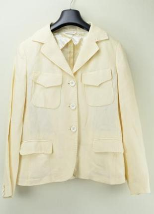 Курточка max mara oska annette