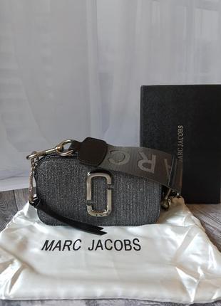 Брендовая сумочка клатч серебристая