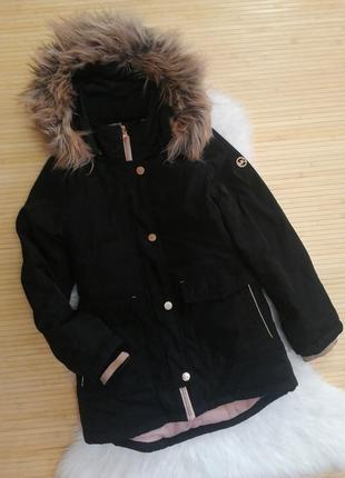 Курточка michael kors