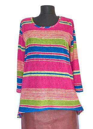 Жіночий светр mechant америка