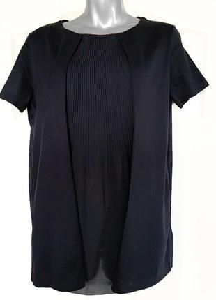 Блуза cos (размер м)
