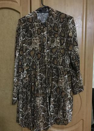 Плаття платье  туника