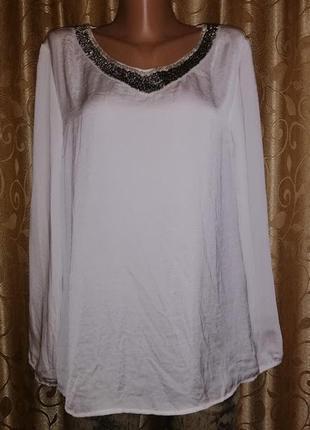 ✨✨✨красивая новая женская кофта, блузка, джемпер yamamay🔥🔥🔥