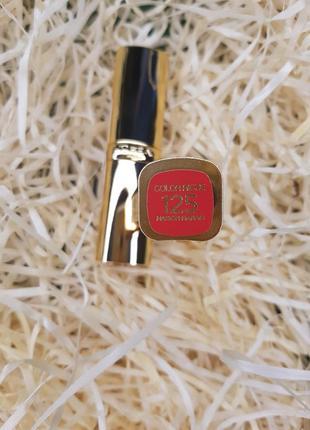Помада для губ l'oreal paris color riche - оттенок 125 maison marais