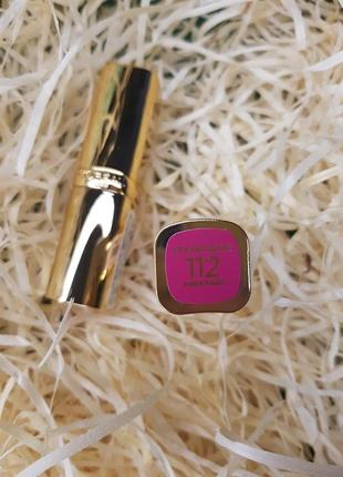 Помада для губ l'oreal paris color riche - оттенок 112  paris paris