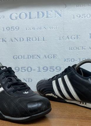Adidas original 38рр кросівки