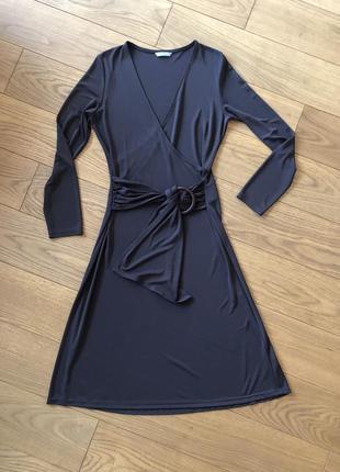Платье marks&spancer