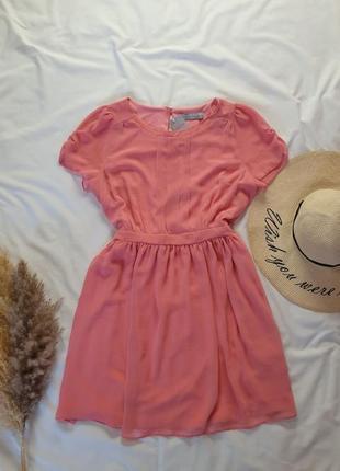 Новое! платье dorothy perkins с биркой