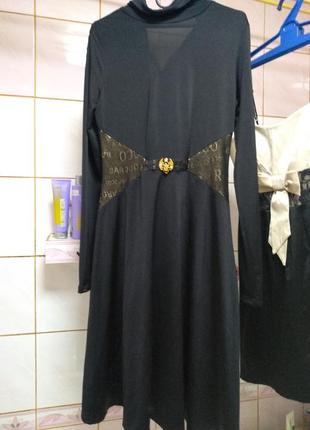 👗 плаття