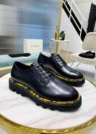 Туфли брендовые 38-44 p.