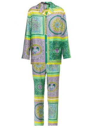 Костюм пижама