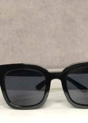 Сонцезахисні окуляри + 🎁