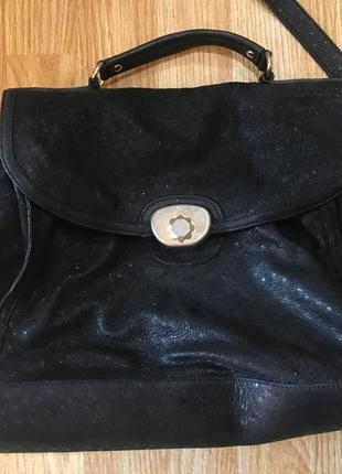 See by chloe сумка люксова номерная оригинал винтаж с номером 031115
