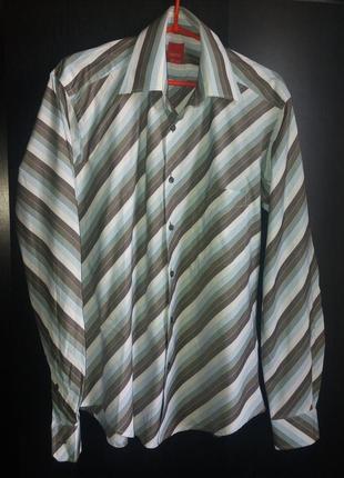 Esprit рубашка р.s/m
