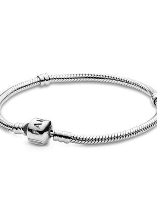 Pandora/пандора браслет