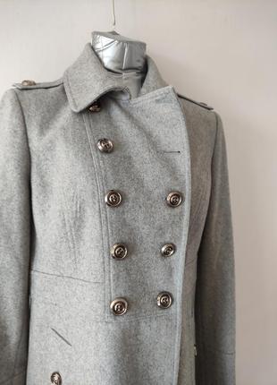 Оригинал пальто куртка тренч женское жіночий тренч пальто куртка