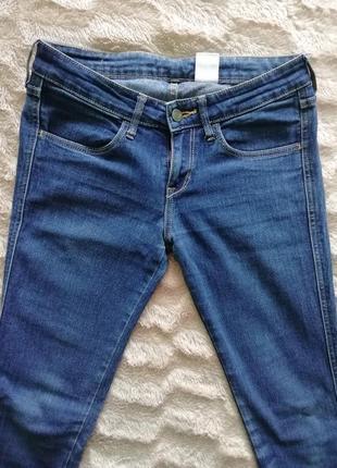 Продам мягенькие джинсы