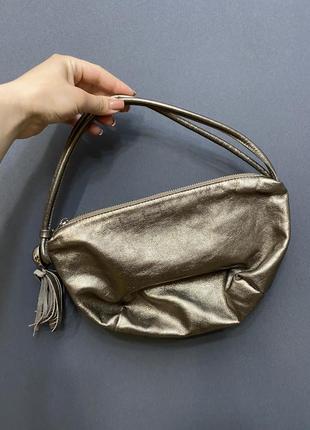 Маленькая сумка furla
