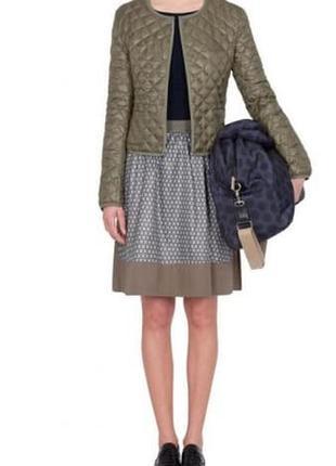 Идеальная элитная юбка max&co(max mara)