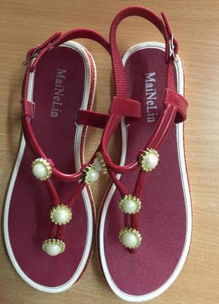 Женские сандали мягкие, лёгкие 🇺🇦👏🔥🔥🔥🔥