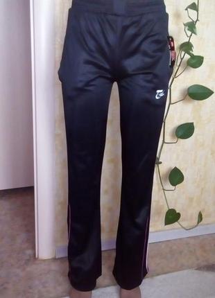 Спортивные штаны/брюки/джинсы/спортивный костюм/штаны/платье/юбка