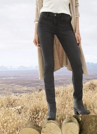 Новые фирменные женские джинсы esmara