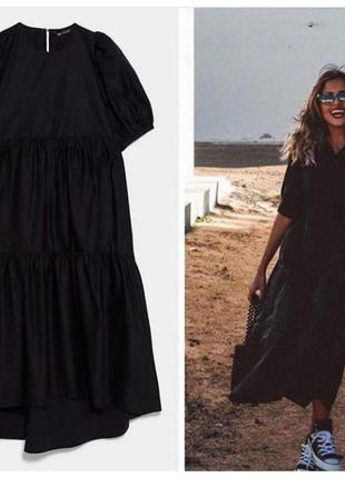 Продам платье фирмы zara