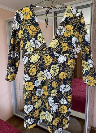 Плаття / платье