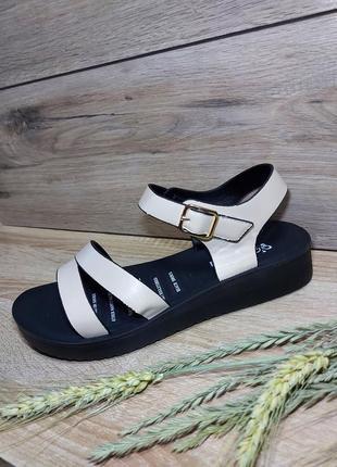 Босоножки женские 🍓  платформа сандалии лето босоніжки сандалі