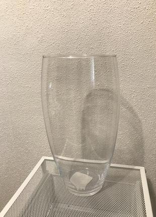 Большая ваза 29 см