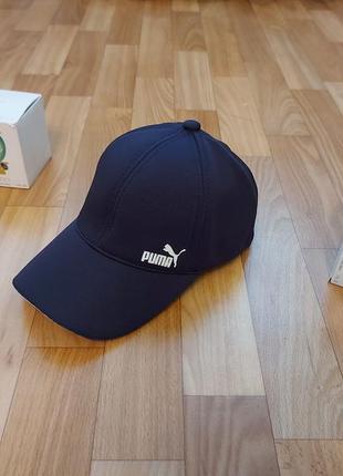 Молодежная кепка бейсболка стрейч сетка 56-58