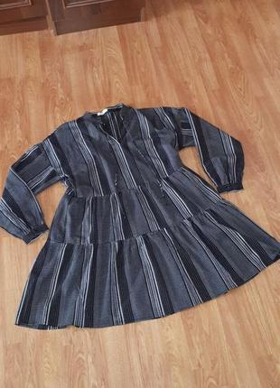 Сукня плаття сарафан