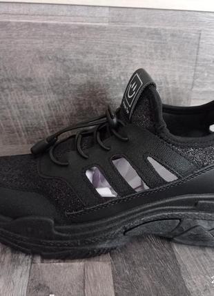 Тренд-бомба*)!крутейшие женские кроссовки**