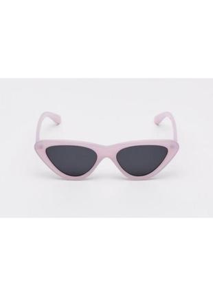 Сонцезахисті окуляри, нові, ретро//женские солнцезащитные очки, ретро- очки