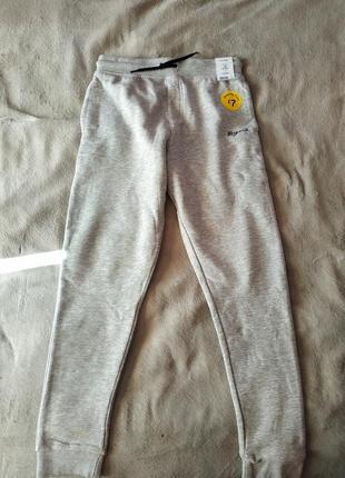 Джогерры , спортивные штаны на девочку, george