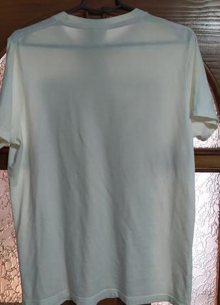 Hollister футболка2 фото