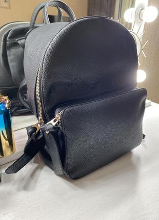 Рюкзак stradivarius