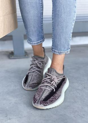 Кроссовки adidas yeezy boost 3503 фото