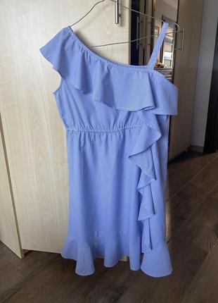 Очень милое красивое платье
