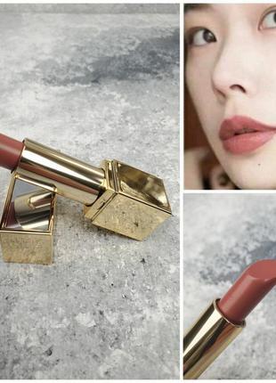 Помада для губ estee lauder pure color envy sculpting lipstick